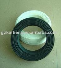 Wiring harness PVC tube