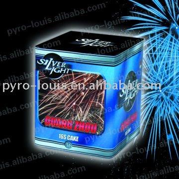Dahlia Cake Fireworks - Detailed info for Dahlia Cake Fireworks ...