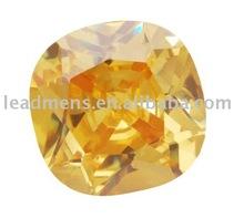 cz,cubic zirconia,zircon,genstone,gem