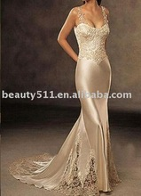 newest style royal elegant evening dress, evening gowns,cocktail dressEUR21