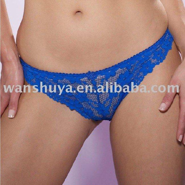 Ladies Sexy Underwear Women s Underpants Jessica Simpson Drunk, Lego Movie, Blake Lively's Legs, Kathy Bates Nude