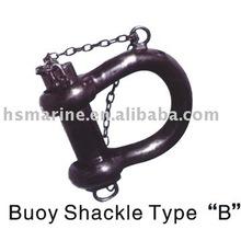 Buoy Shackle (Type B)