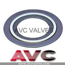 AVC PTFE Spiral Wound Gasket