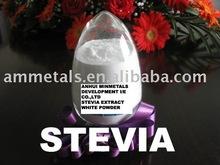 stevia, pure natural sweetner