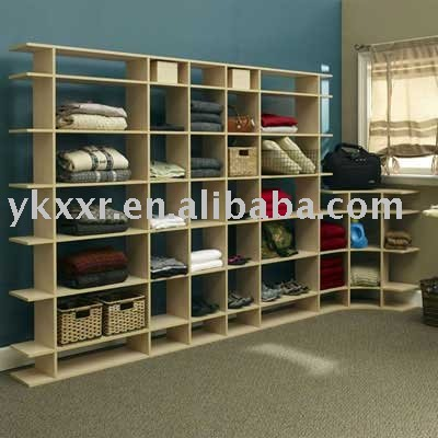 Cabinet Door Glass Storage - Furniture - Compare Prices, Reviews