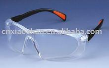 fashion safety goggles