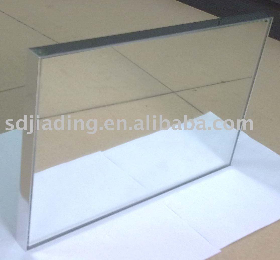 / porta de alumínio / armário de banheiro porta / banheiro espelho #2661A5 1116x1034 Armario Banheiro De Aluminio