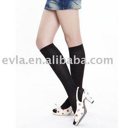 girl stocking