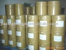 chondroitin sulfate(CS)