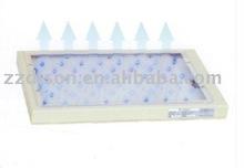 Blue light phototherapy unit