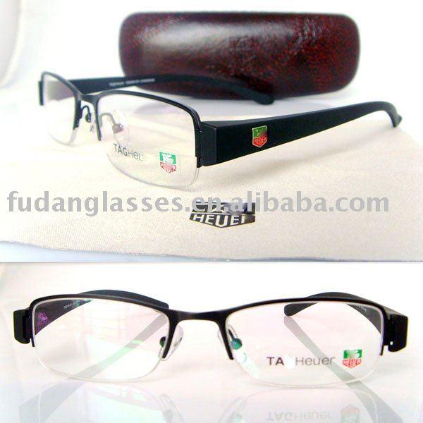 Designer Eyeglass Frames Sacramento : designer eyeglasses tag 3321 black optical glasses fashion ...