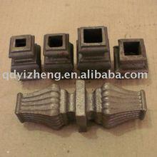 high quality cast iron studs