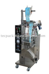 medicine tablet Packaging Machine