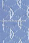 warp knitting lace fabric