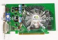 9400GT 256M 128bit GDDR3 PCI-E Graphic card