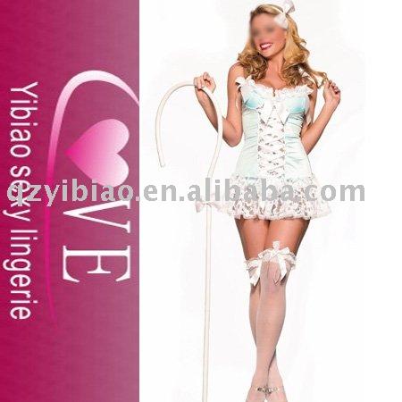 sexy lace top corset wedding dress lace corset steel boned lacing corset