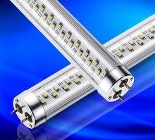 18 inch LED tube