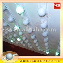 led point lamp