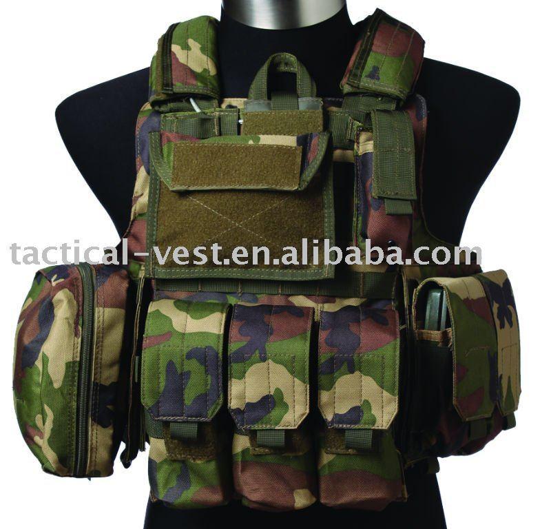 Средства за физичка заштита - (панцири,тактички елеци,шлемови...) Army_tactical_vest_equipment_