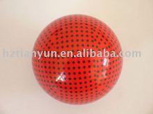 Decoration ball acrylic ball