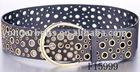 Waist belt (F15999)