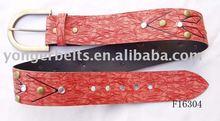 Waist belt (F16304)