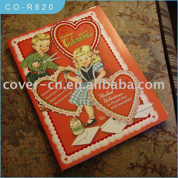 music wedding souvenir card voice invitation card