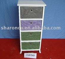Wooden storage furniture for for home and living room laundry use,good price,beautiful design