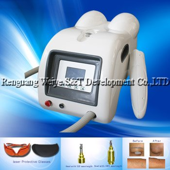 See larger image: IPL Laser Machine for tattoo removal with CE certificate. Add to My Favorites. Add to My Favorites. Add Product to Favorites