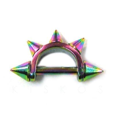 female genital piercing jewelry. EAR PIERCING JEWELRY 1028381