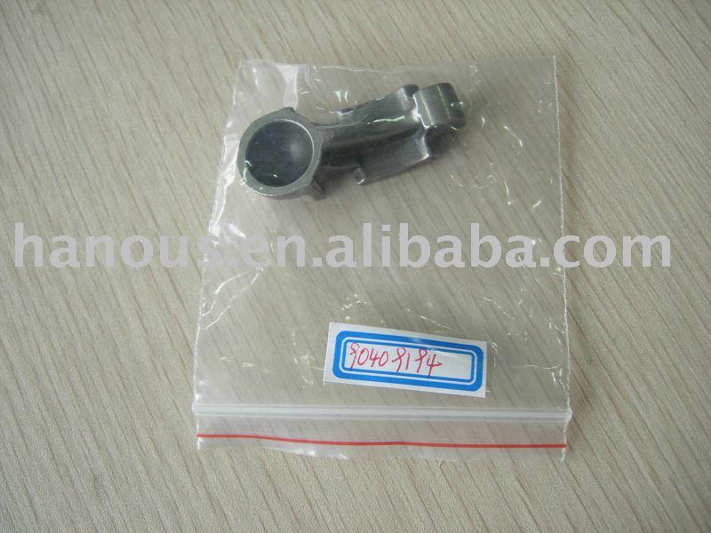 Коромысла 90409194-Двигатели грузовиков-ID продукта:298458653 ...