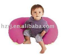 baby lazy sofa