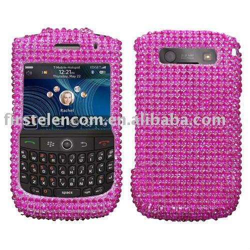 Blackberry Curve 8900 Covers. for BlackBerry Curve 8900
