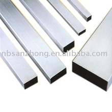 supply Stainless Steel Tube