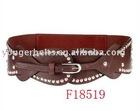 Waist belt (F18519)