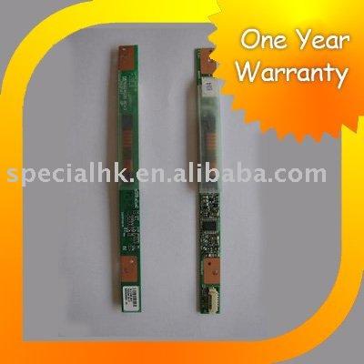 compaq presario v3000 adapter. HP Compaq Presario V3000