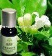 Aceite esencial de jazmín ( 100% puro )
