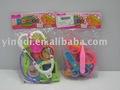 doctor juego conjunto doctor conjunto de nuevos elementos juguetes juguetes de plástico doctor herramienta