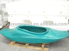 kayak mould,canoe mould