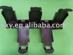 ink cartridge clip for hp/canon/Lexmark/lenovo