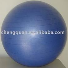 2011 new style pilates ball