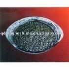 high carbon expandable graphite powder