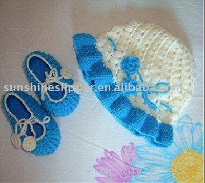 Consignment Baby Furniture on Name Brand Baby Shoes   Beautiful Baby Girl Names