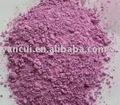hidróxido de cobalto