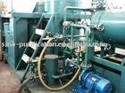 SINO NSH GER Used Oil Regeneration System