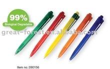 Biological Degradable Ball Pen