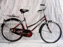 26-28 Adult bike