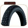 motorcross tyre/tire (T/T, T/L,4pr,6PR,8PR)