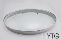 HYTG Glass Lid