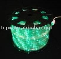 CE LED tube light/Outdoor rainbow light/Magnesium neon/ Flexible lights/ Light line/Soft lights/Water lights/Contour lights
